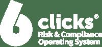 6clicks Risk & Compliance Operating Sytem Logo