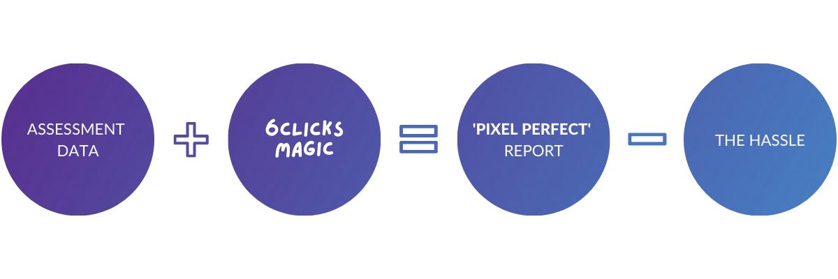 Pixel Perfect blog graphic 1