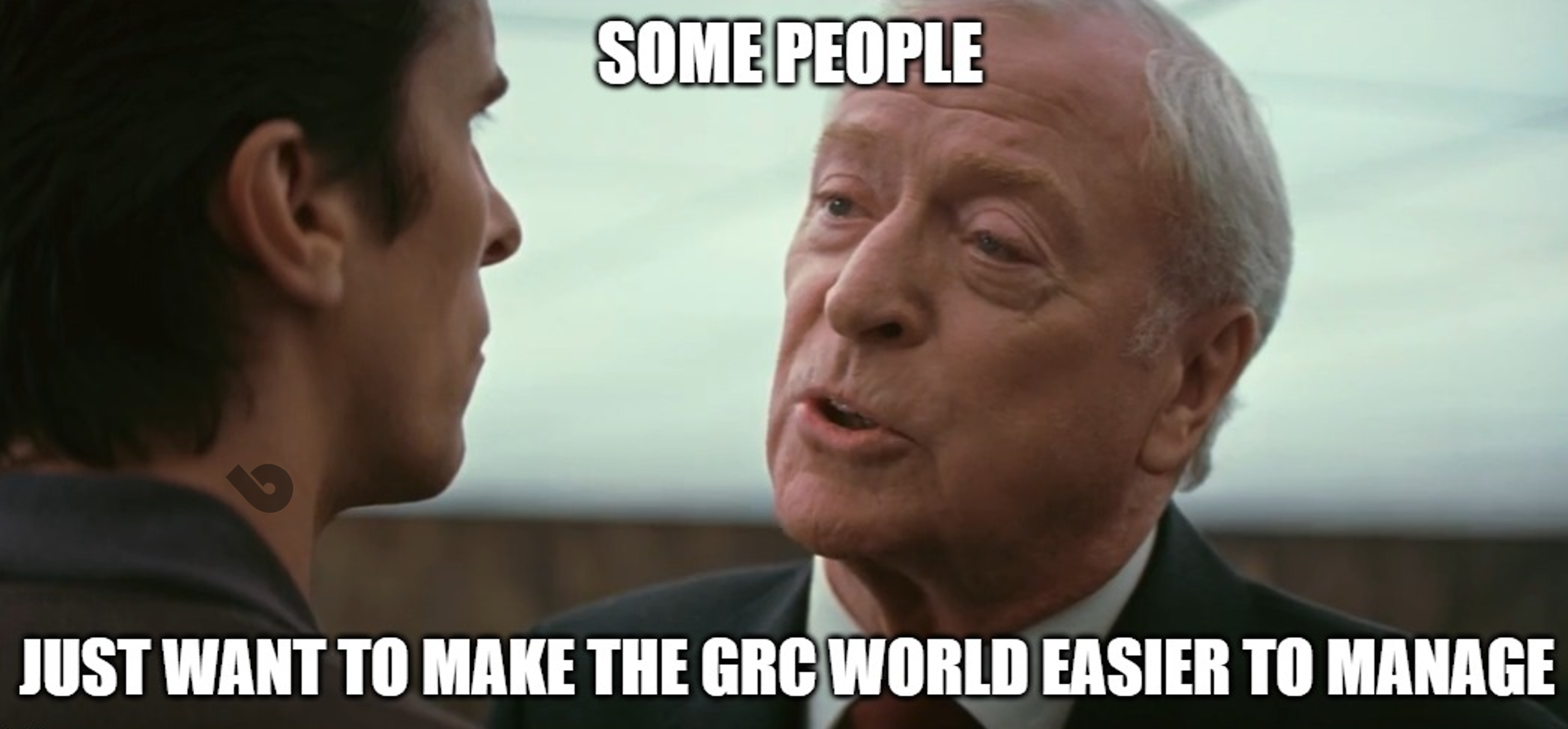 some people wanna make GRC easier-png